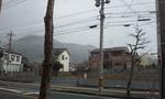 2012-01-04 11.55.29.jpg